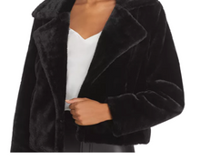 Load image into Gallery viewer, https://www.bloomingdales.com/shop/product/blanknyc-faux-fur-jacket?ID=3804585