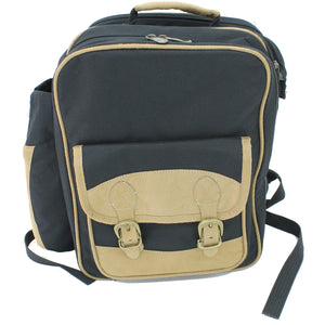 Napa 2 person Picnic Backpack
