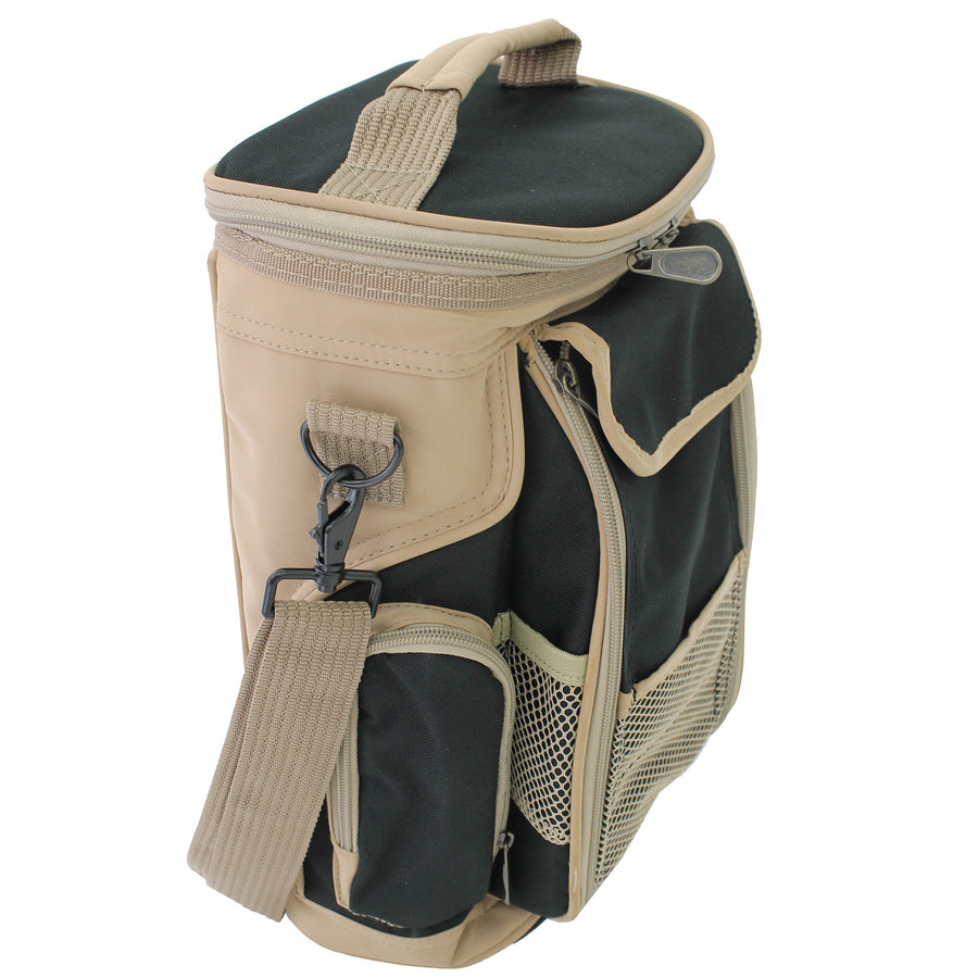Napa 2 person Golf Cooler