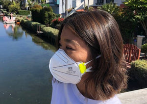 What are the Best Choices Among N95 Masks