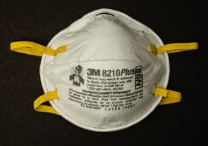 buy n95 mask respirators
