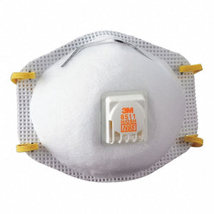 3m n95 mask in stock