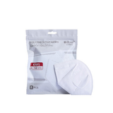 FDA Appendix A KN95 Respirator, CDC Listed - 10 Pack ($2.50 per mask)