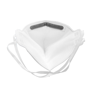 niosh n95 approved mask