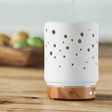 Load image into Gallery viewer, Starlight Aromatherapy Diffuser (Small)