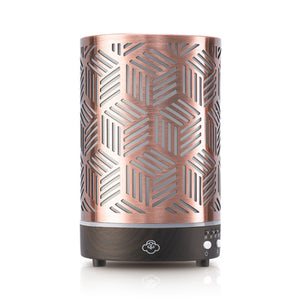 Array Aromatherapy Diffuser (Small)