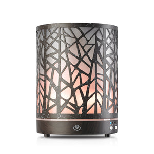 Forest Aromatherapy Diffuser (Large)