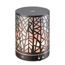 Load image into Gallery viewer, Forest Aromatherapy Diffuser (Large)