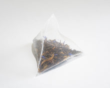 Load image into Gallery viewer, Metolius Artisan Tea - Earl Grey Sachets