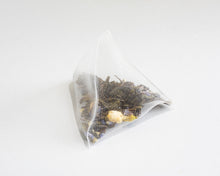 Load image into Gallery viewer, Metolius Artisan Tea - Sweet Bee Green Sachets