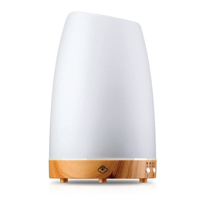 Astro Aromatherapy Diffuser (Large)