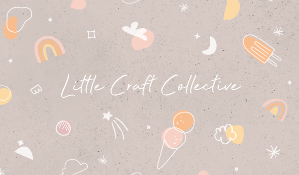 Little Craft Collective