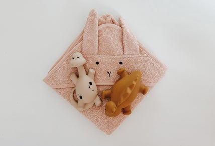 Little-Gatherer-Bath-Products-Towels-Toys-NZ-Childrens-Store