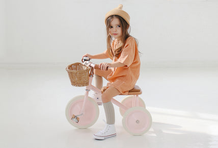 Little-Gatherer-Bikes-Banwood-Bikes-TryBike-NZ-Childrens-Boutique