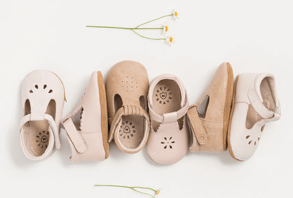 Pretty-Brave-Childrens-Shoes-Little-Gatherer-NZ-Childrens-Boutique