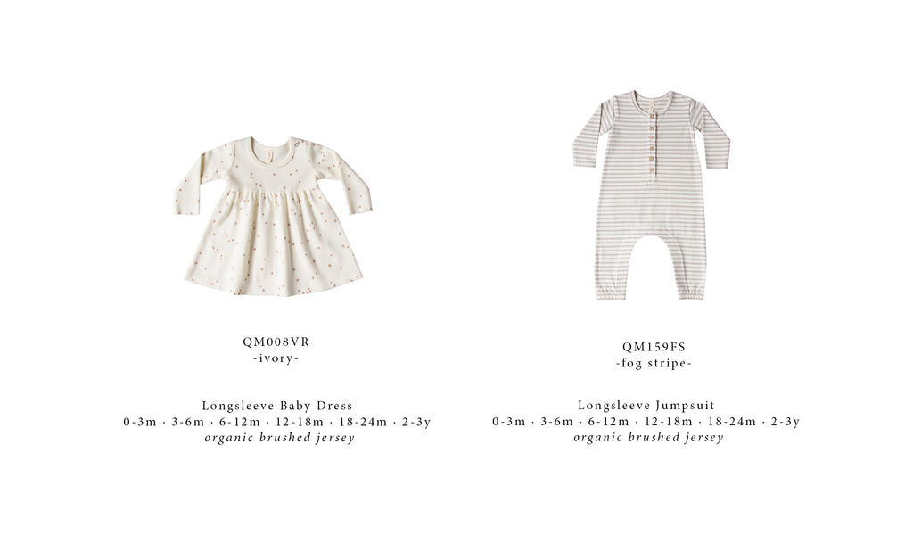 Quincy-Mae-AW20-Little-Gatherer-7