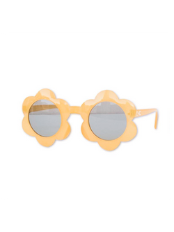 Cammy + Co Bloom Sunglasses - Sunshine