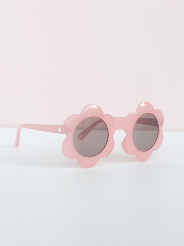 Cammy + Co Bloom Sunglasses - Watermelon
