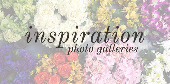 Inspiration Photo Galleries