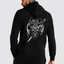 18 Cutlery Co. 2021 Collector's Pullover Hoodie
