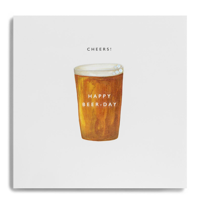 PKE05-Cheers Happy Birthday