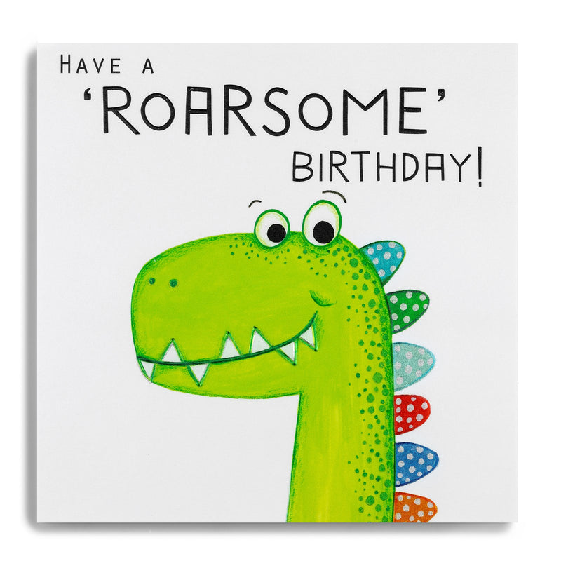 MS23-Have A Roarsome Birthday