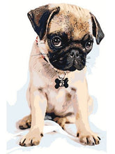 Load image into Gallery viewer, Cute Pug