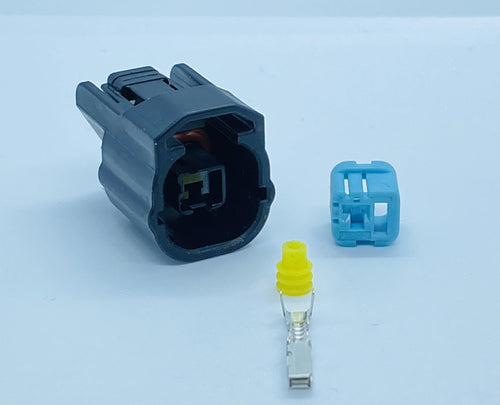 Honda K Series Knock Sensor Connector - Racing Circuits