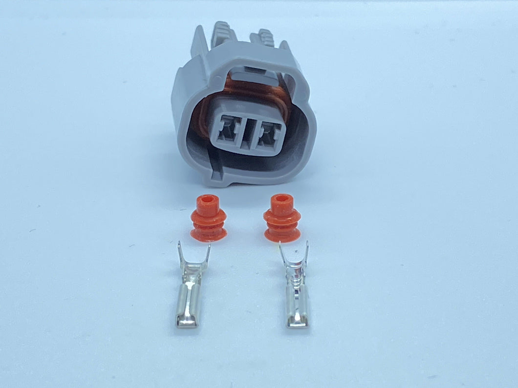 Honda K Series EVAP Connector - Racing Circuits