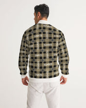 Load image into Gallery viewer, New Orleans Football Men's Track Jacket