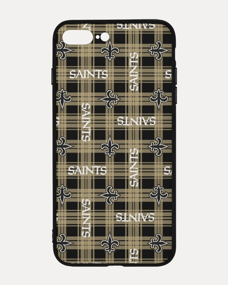 New Orleans Football iPhone 8 Plus Case