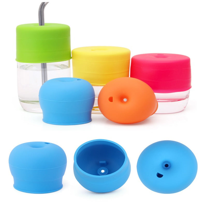 Silicone Cup Cover