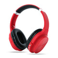 Glamshine GS-H8 Wireless Bluetooth Headphone