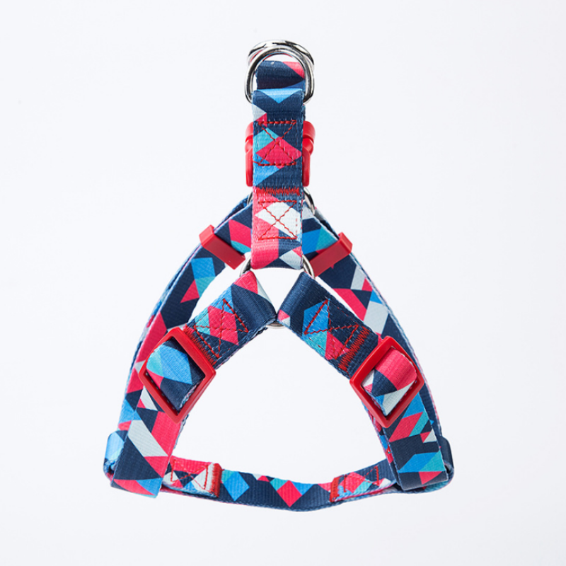 EVERKING Dog Harness