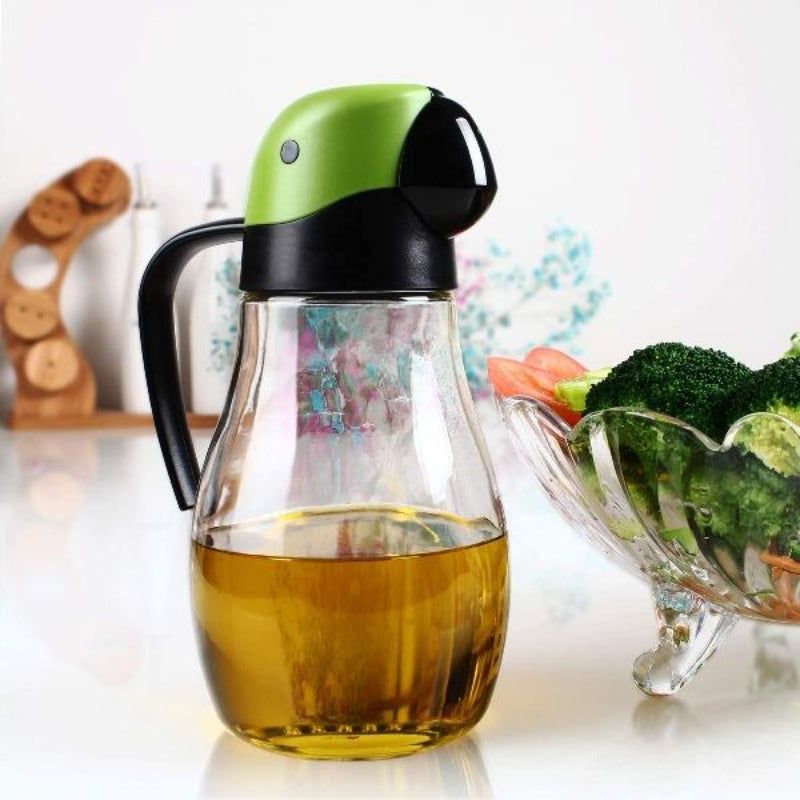 800ml Oil Dispenser