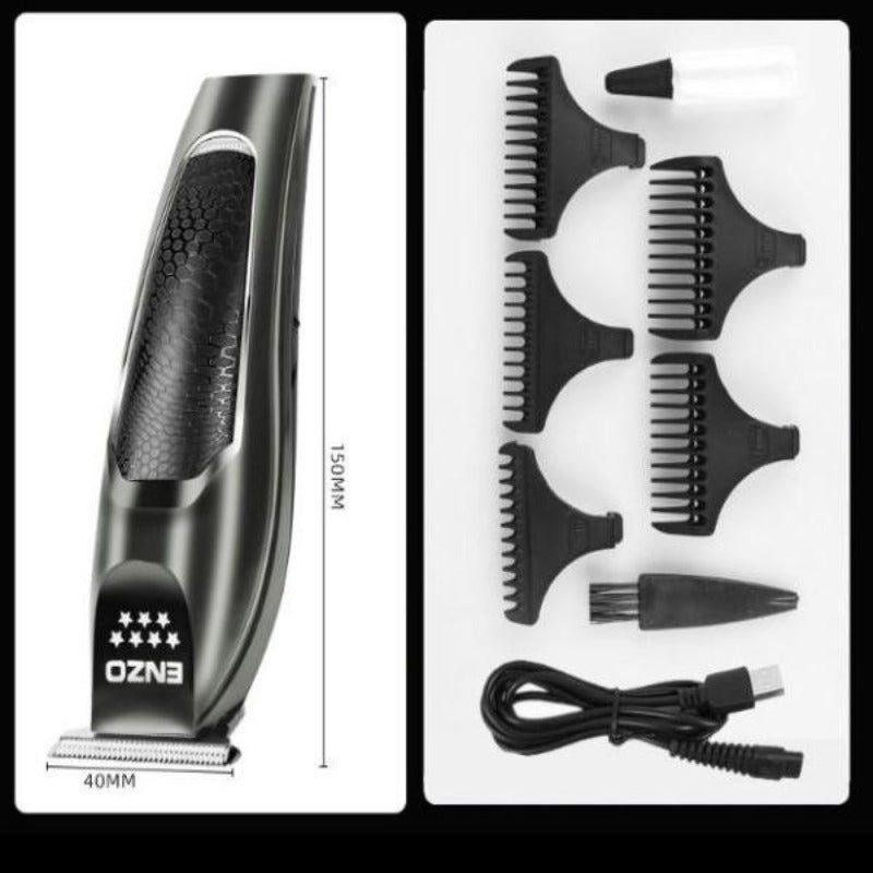 ENZO Beard Trimmer
