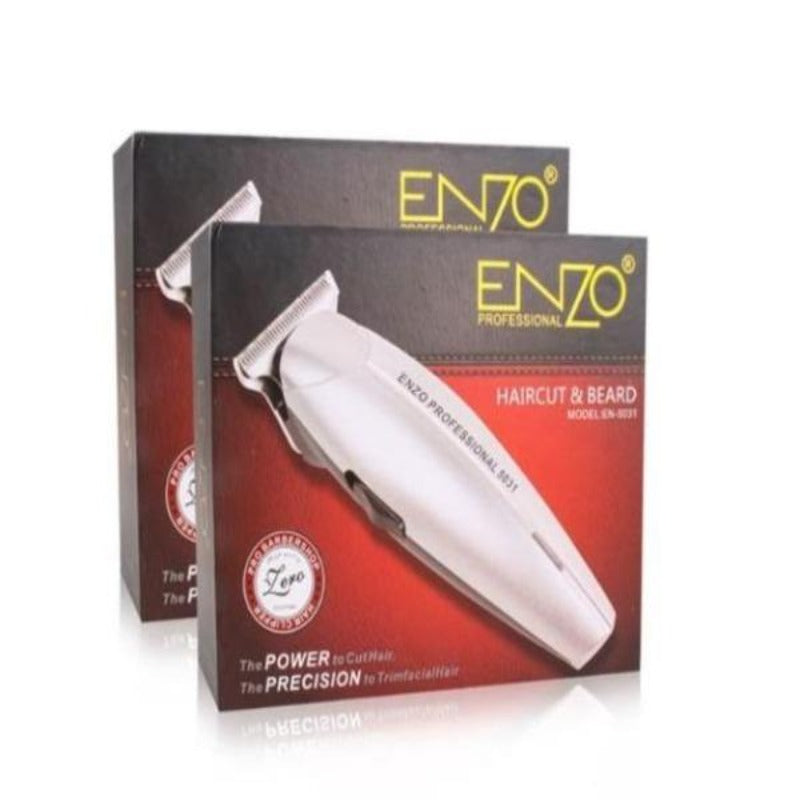 ENZO Professional Hair Trimmer