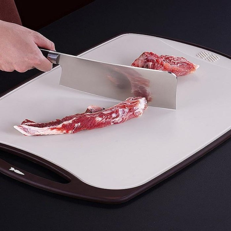 304 Stainless Steel Chopping Board