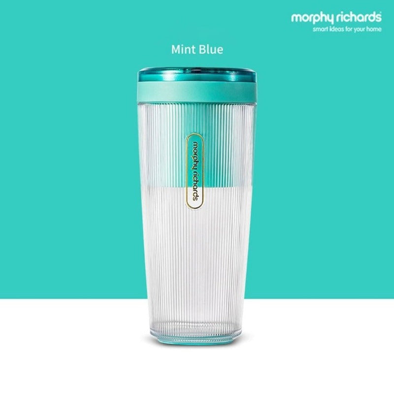 Morphy Richards Portable Blender