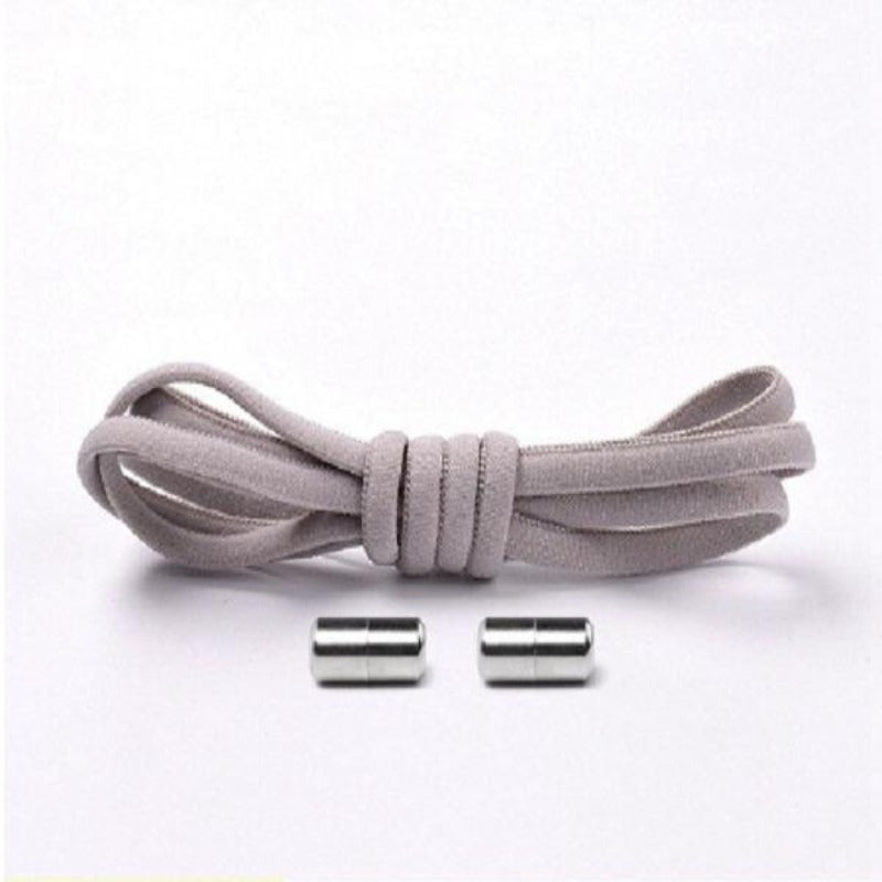 Lazy Shoelaces 1 Pair