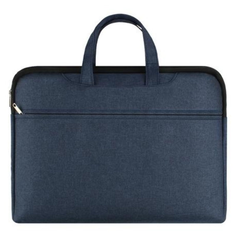 Oxford Cloth Laptop Bag