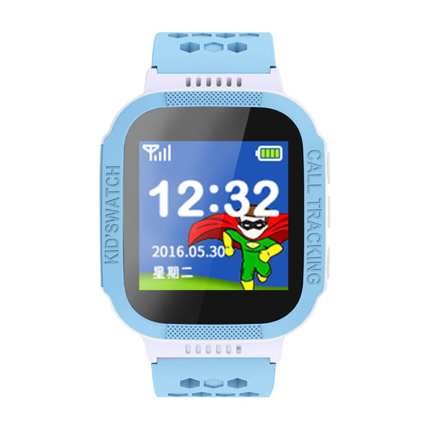Children's Smart Watch