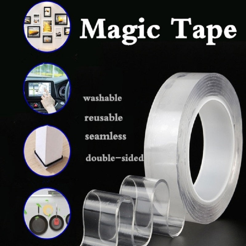 Magic Tape 3M