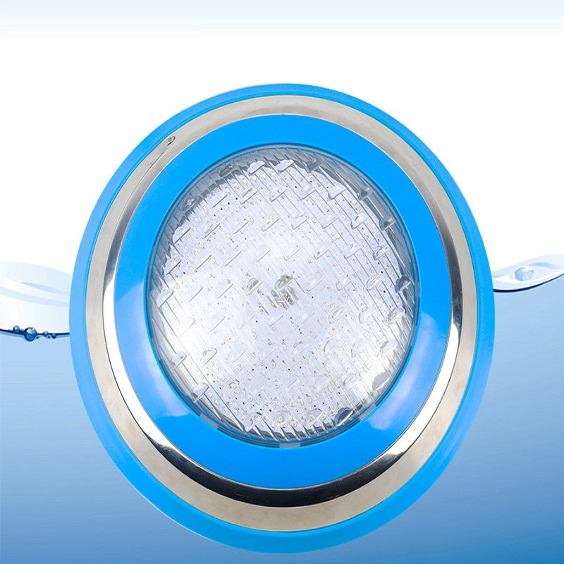 Swimming Pool Light Adapter