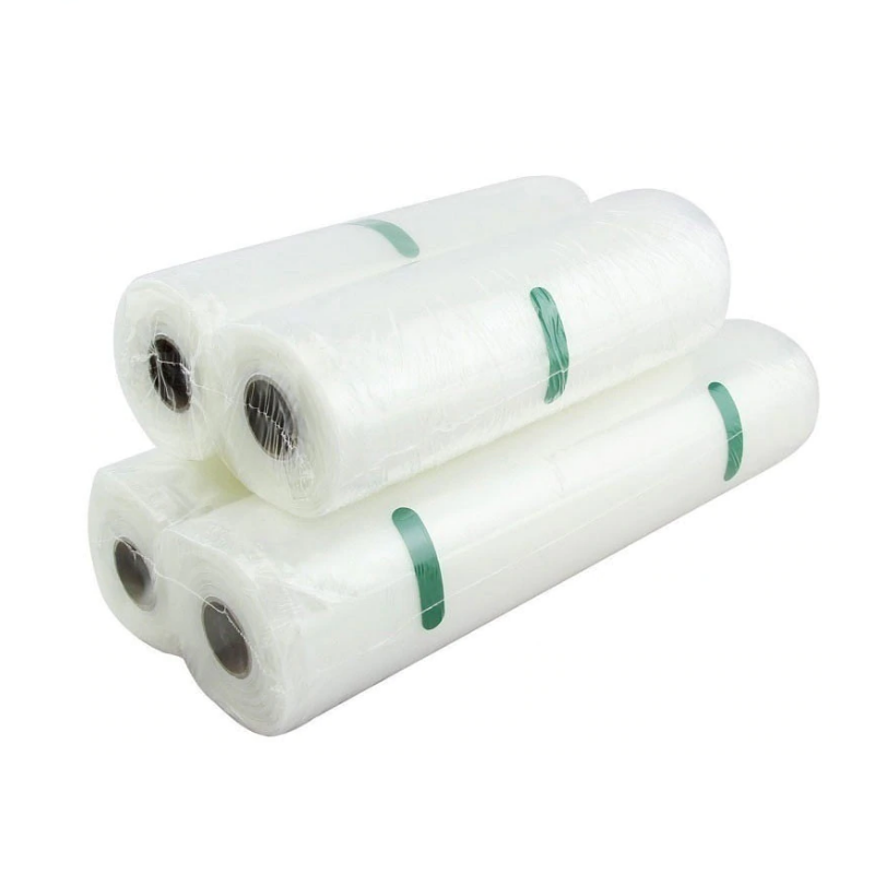 Food Vacuum Bags 30*500cm Roll