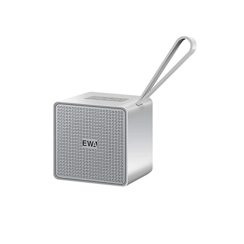 EWA A105 Mini Bluetooth Speaker