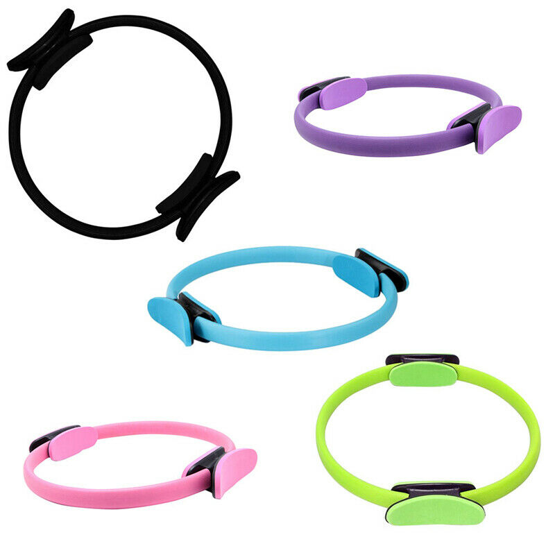 Multi Purpose Fitness Ring