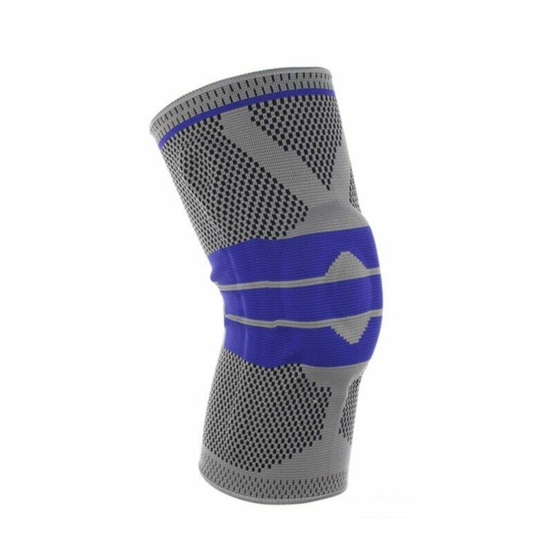 Basketball Knee Support