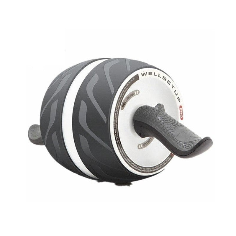 Abdominal Exercise Roller