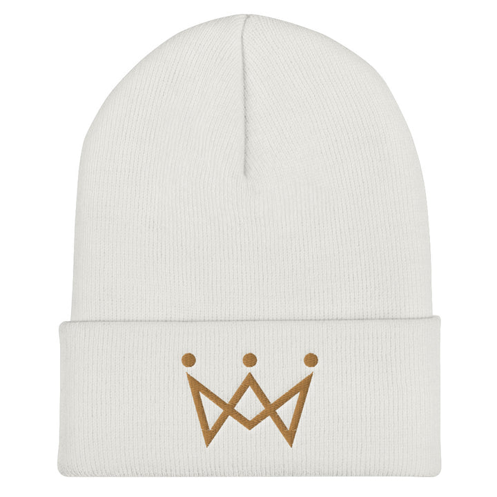 Brosé Beanie- Buy High Quality Merchandise Online UK -Brosé Wine